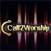 Call 2 Worship God