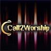 Call 2 Worship God