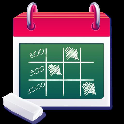 Plan Your Schedule - Easy Teacher Assistant
