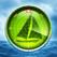 Boat Beacon - AIS Marine Navigation