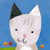 Lucy & Pogo – Interactive storybook