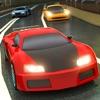 топ спорт авто гонки: автомобиль онлайн симулятор