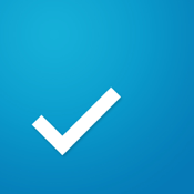 Any.do: To-Do List | Task List icon