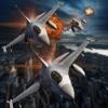 Air Combat Airplane Vindictive - Dangerously Addictive Air Simulation Game new zealand air
