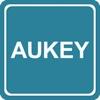Aukey Drive drive flash toshiba usb