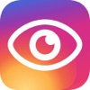 Videos & Photos Analysis for Instagram-InstaStalk