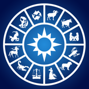My Horoscope Free icon
