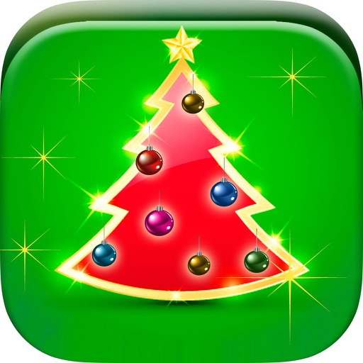 2016 Christmas Cards with Best Greetings Messages iOS App