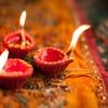 Diwali Wallpapers.