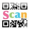 Scan How