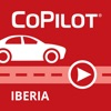 CoPilot Iberia - GPS Navigation & Offline Maps