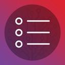 Listen - Bunte Aufgabenlisten und Checklisten