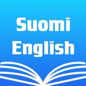 Suomi englanti lauseen kääntäjä