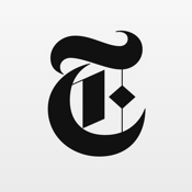 NYTimes – Breaking National & World News icon