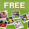 Fußball Transfers & MarktWerte ----free version