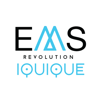 EMS Revolution Iquique