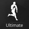 Ultimate Rugby Limited - Ultimate Rugby Pro artwork