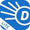 Dictionary.com Dictionary & Thesaurus logo