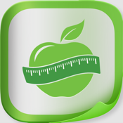 Fast Weight Loss Magazine app review