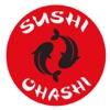 Sushi-Ohashi Traiteur Japonais - Commande en ligne