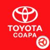 Coapa Toyota
