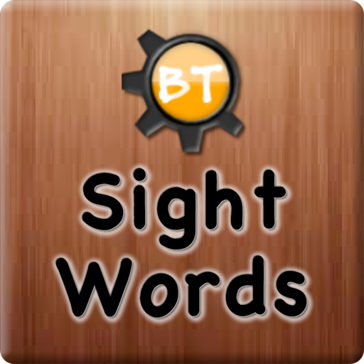 SightWords Free