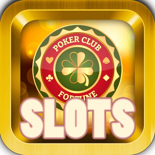 Online Casino Slots Real Money Australia Your - Clovelly Surf Online