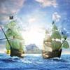 Sea Battle Simulator Pro