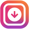 Insta Capture - Grab , Catch Photos & Videos free