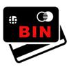 BIN Credit Card Checker IBAN