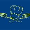 Les Grand Chefs de cuisine