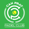 Can Prat Padel Club Wiki