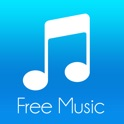 Free Music - Mp3 Music Player & Free Song Music icon