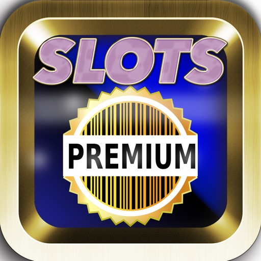 Hot Casino All In One - Hot Slots Machines iOS App