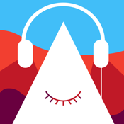 Bumpers - Record, Edit and Listen icon