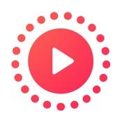 LivePix für das iPhone kostenlos