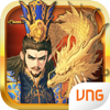 Reign of Warlords - Three Kingdoms Wiki