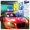 Garage Parking Frenzy: crazy driver 3d Simulator