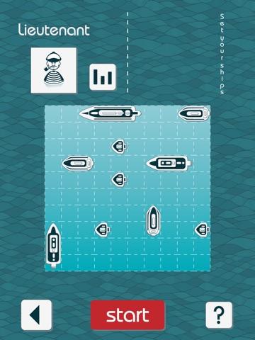 Морской бой - Battleship Скриншоты9