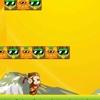 Monkey Jabber Adventure 2