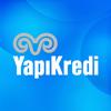 Yapı Kredi Mobile Wiki