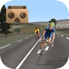 VR Bicycle Racing For Google Cardboard