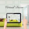 Virtual Interior Design Home Decoration Tool virtual machine tool