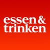 ESSEN & TRINKEN | das Food-Magazin
