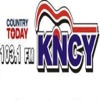 KNCY Country