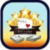 888 Royal Lucky Party Casino - Lucky Slots Game lucky
