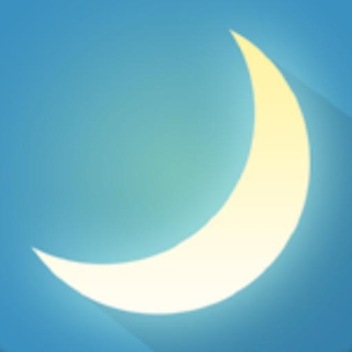 催眠熟睡�y�*��.���b*_深度睡眠:催眠音乐帮您放松熟睡,治疗失眠