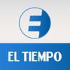 EL TIEMPO Express