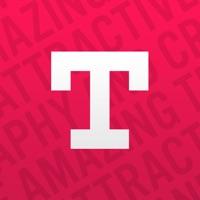 Typorama - Text on Photo Editor, Typography Maker