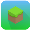 Pro guide Texture Packs for Minecraft PE